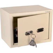 Armour As  4mk Nano Safe Locker  Locker - prices of tools from flipkart, amazon, snapdeal, tolexo, industrybuying, moglix