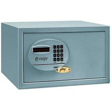 Godrej E-Swipe Electronic Safe  Locker - prices of tools from flipkart, amazon, snapdeal, tolexo, industrybuying, moglix