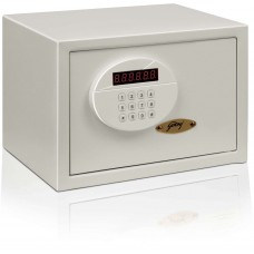 Godrej Taurus Electronic Safe  Locker - prices of tools from flipkart, amazon, snapdeal, tolexo, industrybuying, moglix