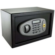 Yale YSS/200/DB2 Safe Locker  Locker - prices of tools from flipkart, amazon, snapdeal, tolexo, industrybuying, moglix