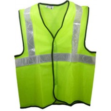 Brite Eye Green  Safety Jacket  Safety Jackets / Vest - prices of tools from flipkart, amazon, snapdeal, tolexo, industrybuying, moglix