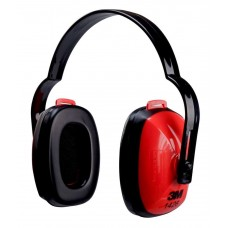 3M 1426 Ear Muff  Safety Earplugs - prices of tools from flipkart, amazon, snapdeal, tolexo, industrybuying, moglix