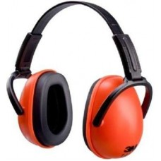 3M 1436 Ear Muff  Safety Earplugs - prices of tools from flipkart, amazon, snapdeal, tolexo, industrybuying, moglix