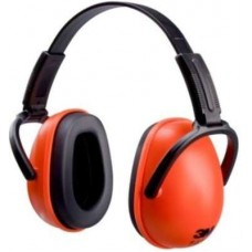 3m Blazon 1436 Ear Muff  Safety Earplugs - tooldunia