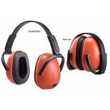 3m 1436 Foldable Ear Muff  Safety Earplugs - prices of tools from flipkart, amazon, snapdeal, tolexo, industrybuying, moglix