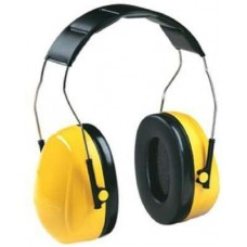 3M H9a Ear Muff  Safety Earplugs - prices of tools from flipkart, amazon, snapdeal, tolexo, industrybuying, moglix