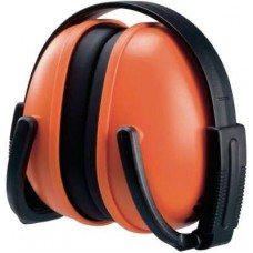 3M Noise Reduction Hearing Protection Ear Muff (Pack of 10)  Safety Earplugs - prices of tools from flipkart, amazon, snapdeal, tolexo, industrybuying, moglix