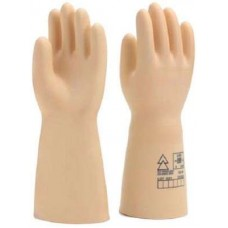 Commander 4770 Rubber  Safety Gloves  Safety Gloves - prices of tools from flipkart, amazon, snapdeal, tolexo, industrybuying, moglix