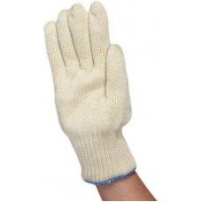 DIY Crafts Glove Hot Surface Handler Leather  Safety Gloves  Safety Gloves - prices of tools from flipkart, amazon, snapdeal, tolexo, industrybuying, moglix