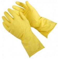 DIY Crafts Glove Rubber  Safety Gloves  Safety Gloves - prices of tools from flipkart, amazon, snapdeal, tolexo, industrybuying, moglix