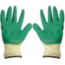 DIY Crafts Gloves Soft Drive Work gloves Knife Cut Synthetic  Safety Gloves  Safety Gloves - prices of tools from flipkart, amazon, snapdeal, tolexo, industrybuying, moglix