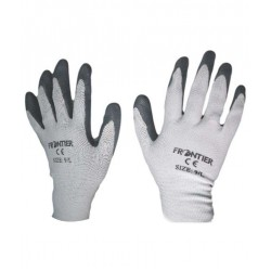 Frontier Knife Cut Puncture Hand Safety Gloves price list