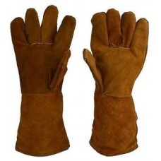Gifts2gifts Resistant Melting Furnace Gloves Rubber  Safety Gloves  Safety Gloves - prices of tools from flipkart, amazon, snapdeal, tolexo, industrybuying, moglix
