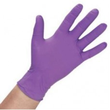 Kimberly Clark BLS3000 Nitrile  Safety Gloves  Safety Gloves - prices of tools from flipkart, amazon, snapdeal, tolexo, industrybuying, moglix