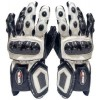 KRP SBK-CA-WB Leather  Safety Gloves