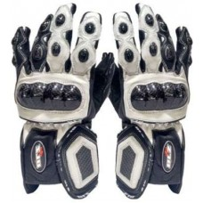 KRP SBK-CA-WB Leather  Safety Gloves  Safety Gloves - prices of tools from flipkart, amazon, snapdeal, tolexo, industrybuying, moglix