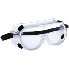 3m 1621 Power Tool, Laboratory  Safety Goggle  Top Safety Equipments - prices of tools from flipkart, amazon, snapdeal, tolexo, industrybuying, moglix