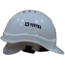 Heapro Ld SD Construction Helmet  Safety Helmets - prices of tools from flipkart, amazon, snapdeal, tolexo, industrybuying, moglix