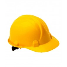 Safe Safety Helmet - Yellow  Top Safety Equipments - prices of tools from flipkart, amazon, snapdeal, tolexo, industrybuying, moglix