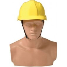 Saviour HPSAV VG - Yellow Construction Helmet  Safety Helmets - prices of tools from flipkart, amazon, snapdeal, tolexo, industrybuying, moglix