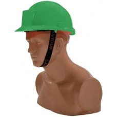 Saviour HPSAVTHG Tough Hat Green Fire Fighting Helmet  Safety Helmets - prices of tools from flipkart, amazon, snapdeal, tolexo, industrybuying, moglix