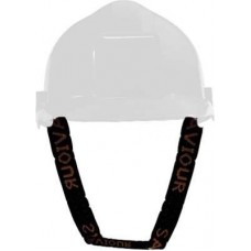 Saviour HPSAVTHRW Saviour Tough Hat With Ratchet -White Fire Fighting Helmet  Safety Helmets - prices of tools from flipkart, amazon, snapdeal, tolexo, industrybuying, moglix