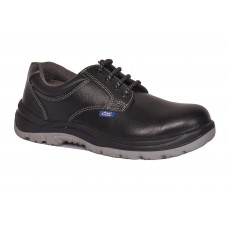 Allen Cooper 1102 Men s Safety Shoes  Safety Shoes - prices of tools from flipkart, amazon, snapdeal, tolexo, industrybuying, moglix