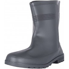 Hillson Men s Polyester Boots  Top Safety Equipments - tooldunia