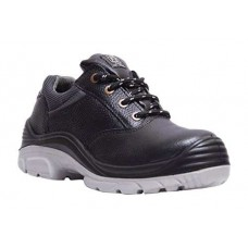 Hillson Nucleus Leather Safety Shoes  Safety Shoes - prices of tools from flipkart, amazon, snapdeal, tolexo, industrybuying, moglix