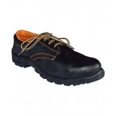 JK PORT Men s Synthetic Safety Shoes  Safety Shoes - prices of tools from flipkart, amazon, snapdeal, tolexo, industrybuying, moglix