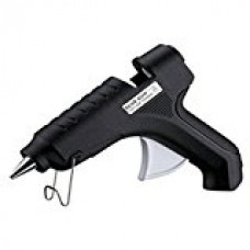 40W Multi Purpose Hot Melt Glue Gun With Free 3 Big Glue Sticks  Glue Guns - prices of tools from flipkart, amazon, snapdeal, tolexo, industrybuying, moglix