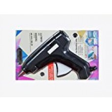 40W Multi Purpose Hot Melt Glue Gun with 2 Free Glue Sticks  Glue Guns Combos - prices of tools from flipkart, amazon, snapdeal, tolexo, industrybuying, moglix