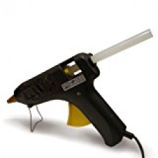 Aditya info Very Useful Glue Gun with free Glue Sticks  Glue Guns Combos - prices of tools from flipkart, amazon, snapdeal, tolexo, industrybuying, moglix