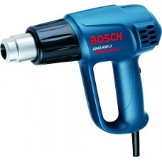 Bosch GHG 600-3 Hot air gun 1800W  Heat Guns - prices of tools from flipkart, amazon, snapdeal, tolexo, industrybuying, moglix