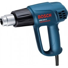 Bosch GHG 500-2 Hot air gun  Heat Guns - prices of tools from flipkart, amazon, snapdeal, tolexo, industrybuying, moglix