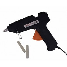 80W Glue Gun  Glue Guns - prices of tools from flipkart, amazon, snapdeal, tolexo, industrybuying, moglix