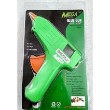 Hot Melt Glue Gun  Glue Guns - prices of tools from flipkart, amazon, snapdeal, tolexo, industrybuying, moglix