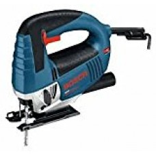 Bosch GST 65 E Jigsaw (Blue)  Jigsaw - prices of tools from flipkart, amazon, snapdeal, tolexo, industrybuying, moglix