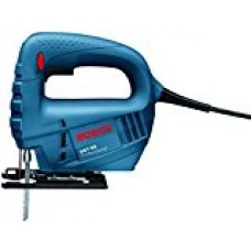 Bosch GST 65 E Jigsaw, 400 watts  Jigsaw - prices of tools from flipkart, amazon, snapdeal, tolexo, industrybuying, moglix
