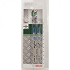 Bosch T 118 A Jigsaw Blade  Jigsaw - prices of tools from flipkart, amazon, snapdeal, tolexo, industrybuying, moglix