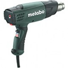 CUMI metabo Hot Air Gun - HE 20 600  Heat Guns - prices of tools from flipkart, amazon, snapdeal, tolexo, industrybuying, moglix