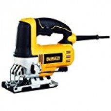 DEWALT DW349 500W HEAVY DUTY JIGSAW  Jigsaw - prices of tools from flipkart, amazon, snapdeal, tolexo, industrybuying, moglix