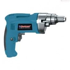 Eastman Electric Drill & Screw Driver  Power Drills - prices of tools from flipkart, amazon, snapdeal, tolexo, industrybuying, moglix