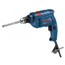 Bosch GSB 10 Impact Drill (Blue)  Impact Driver - prices of tools from flipkart, amazon, snapdeal, tolexo, industrybuying, moglix