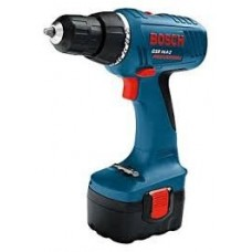 BOSCH CORDLESS IMPACT DRILL GSB 14.4-2  Impact Driver - prices of tools from flipkart, amazon, snapdeal, tolexo, industrybuying, moglix