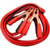 3LOQ CJCbooster-A 6 ft Battery Jumper Cable(Pack of 1)
