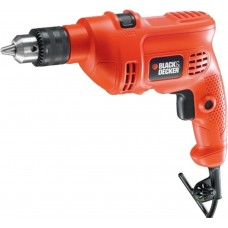 Black & Decker KR504RE-IN Hammer Drill(10 mm Chuck Size)  Hammer Drills - prices of tools from flipkart, amazon, snapdeal, tolexo, industrybuying, moglix