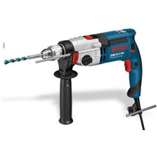 Bosch GSB21-2RE Impact Driver(13 mm Chuck Size)  Hammer Drills - prices of tools from flipkart, amazon, snapdeal, tolexo, industrybuying, moglix