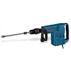 Bosch GSH-11-E Impact Driver(22 mm Chuck Size)  Hammer Drills - prices of tools from flipkart, amazon, snapdeal, tolexo, industrybuying, moglix