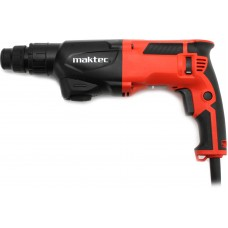 Maktec MT870 Rotary Hammer Drill( Chuck Size)  Hammer Drills - prices of tools from flipkart, amazon, snapdeal, tolexo, industrybuying, moglix